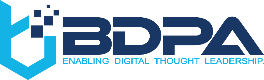 BDPA Logo