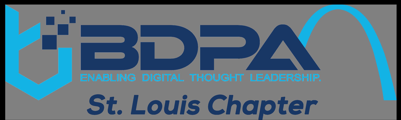BDPA - St Louis